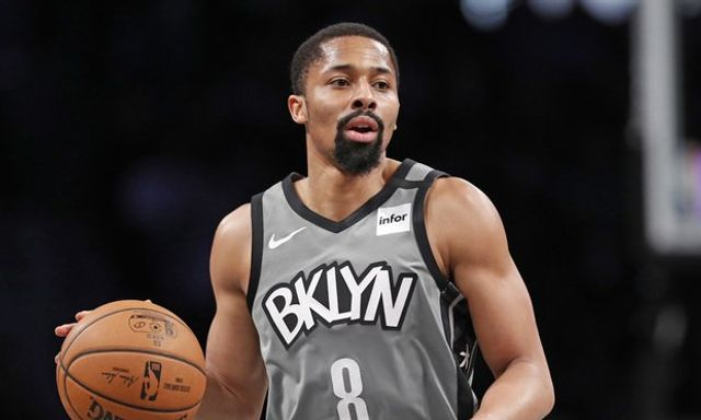 If I Were an NBA star, I Too Would Use Blockchain to Contract featured image