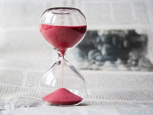 The Legal Doomsday Clock is Moving in the Right Direction featured image