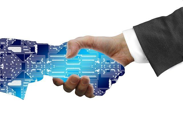 Automate Contracting to Enable Lawyers to Practice More Law featured image