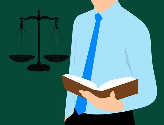 Recent Changes in Law Firm Summer Associate Programs Help Reveal the Current Law Firm Mindset featured image