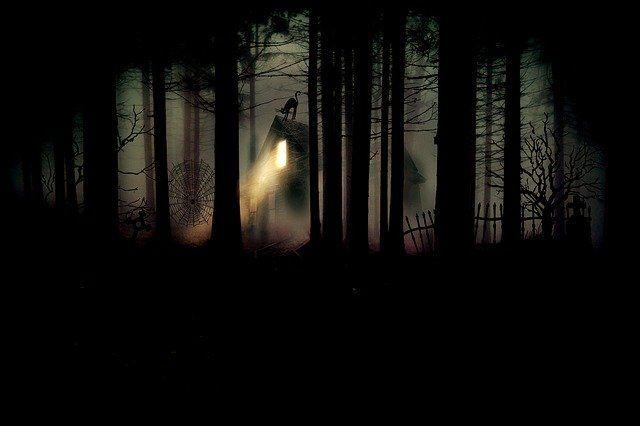 Nightmare on ELM Street featured image
