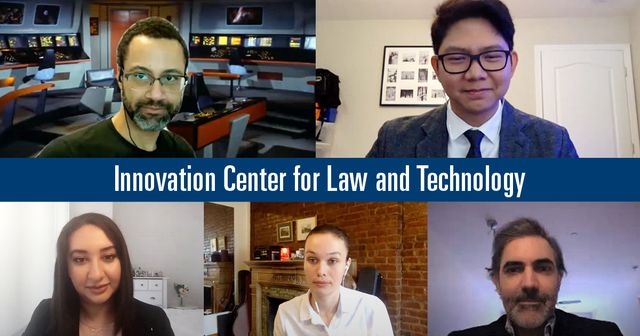 """The Next Generation of Law Students Aren't """"Shaped"""" Anything featured image"""
