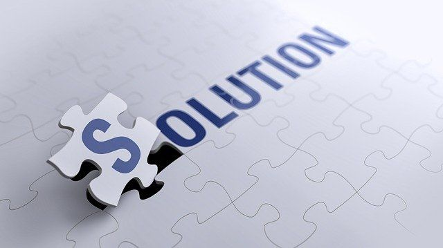 Solving a Specific Problem As a Prelude to Implementing End-to-End Solutions featured image