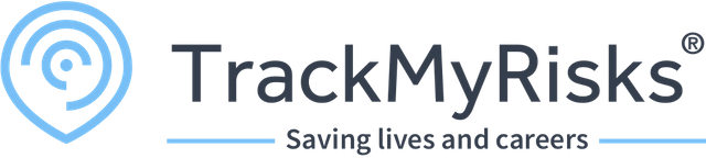 InShare SMART Risk partners with TrackMyRisks featured image