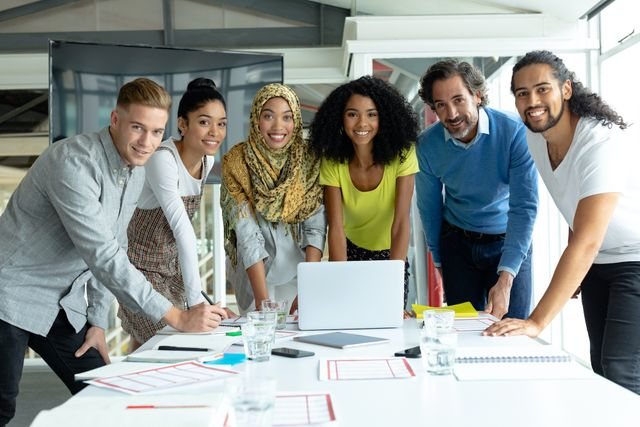 Are 'Diversity and Inclusion' just Buzzwords? featured image