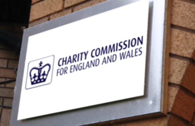 Extensions for charities on annual returns featured image