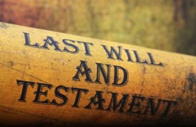 Making a will and charitable giving during COVID-19 featured image