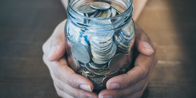 Trading subsidiary: an income option for struggling charities? featured image