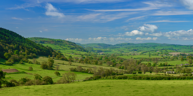 New code of practice for landowners and agricultural tenants featured image