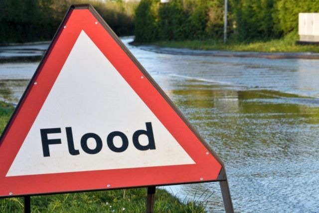 Grants for future flood protection featured image
