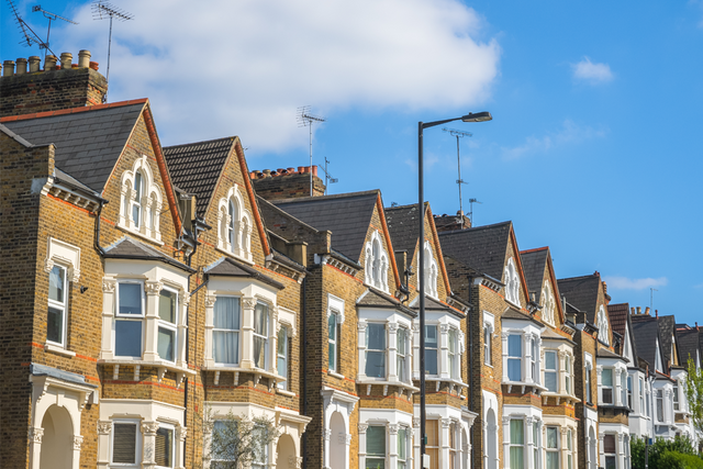 Commercial evictions ban extended to 30 June 2021 featured image