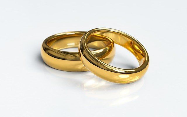 Modernisation – where can you tie the knot? featured image