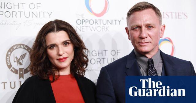 "No Time to Die - ""Inheritance is distasteful"" says Daniel Craig featured image"