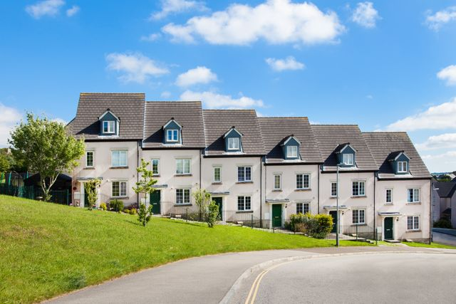 Retirement communities considered by Parliament featured image