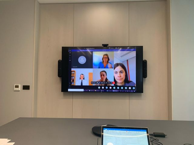 Rayne: our experience of the first virtual planning inquiry in England and Wales featured image