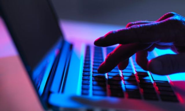 UK Online Safety Bill: what you need to know featured image