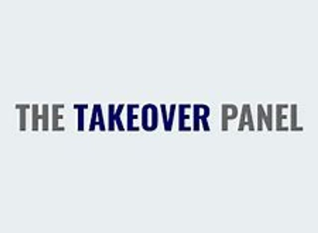 UK Takeover Code: new Panel Bulletins featured image