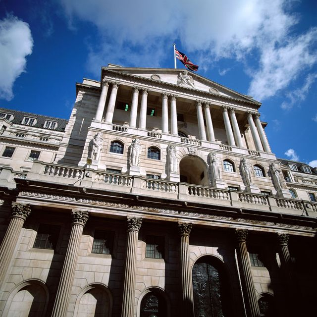 UK Productive Finance Working Group sets out objectives and next steps featured image
