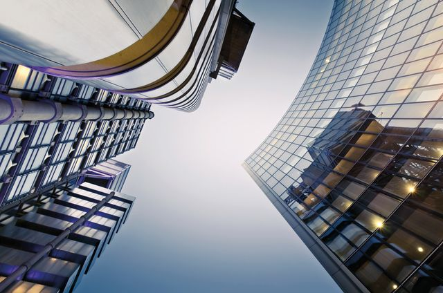 The Investment Association releases its analysis report on value assessments featured image