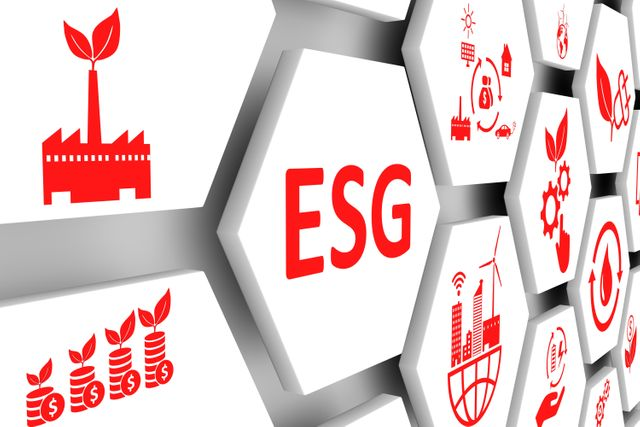 FCA introduces guiding principles on ESG and sustainable investment funds featured image
