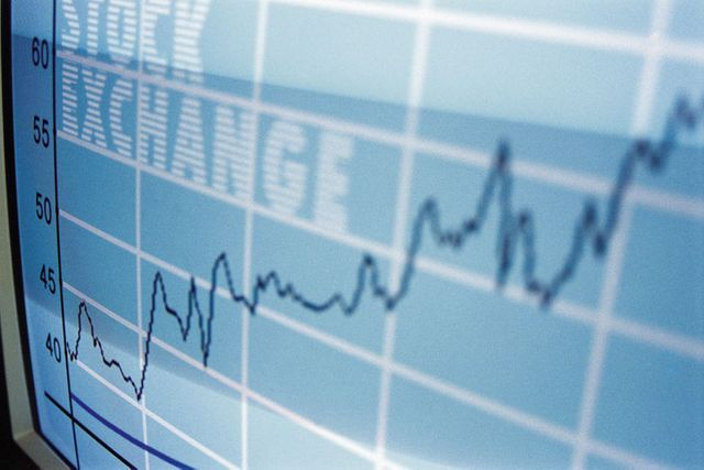 ESMA releases statement on stress test scenarios for Money Market Funds featured image
