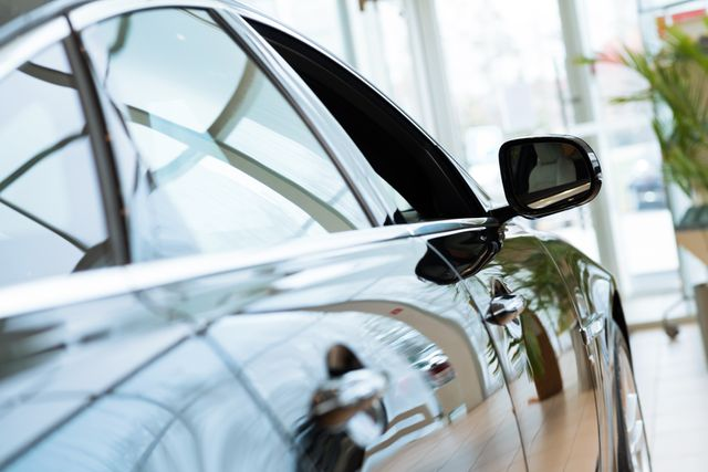 FCA to ban motor finance discretionary commission models featured image