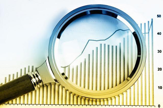 "PRA and FCA publish ""Dear CEO Letter: Obtaining Deposits via Deposit Aggregators"" featured image"