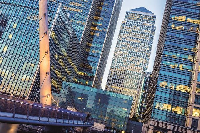 The PRA publishes its approach to new and growing UK banks featured image