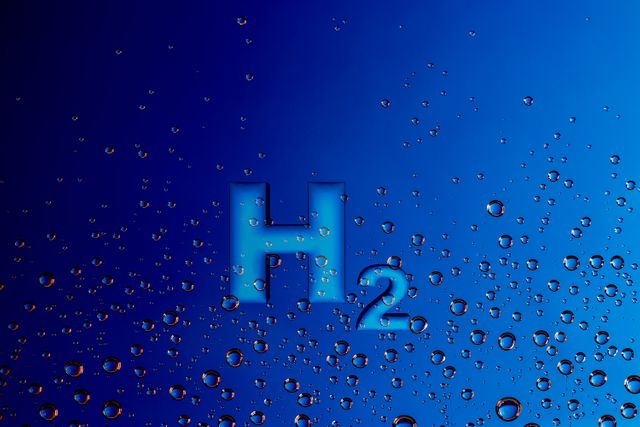 'The Case for Blue Hydrogen': new UK HFCA Paper featured image
