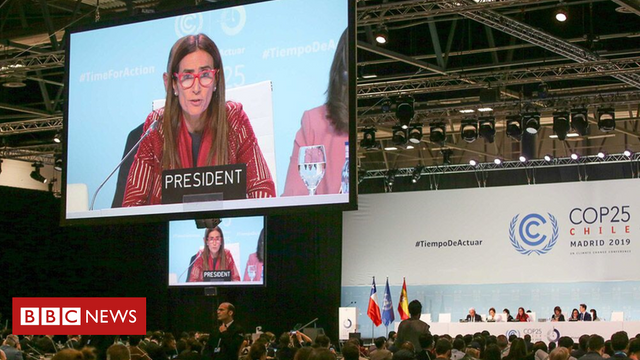 COP 26 - another negotiation challenge for the UK featured image