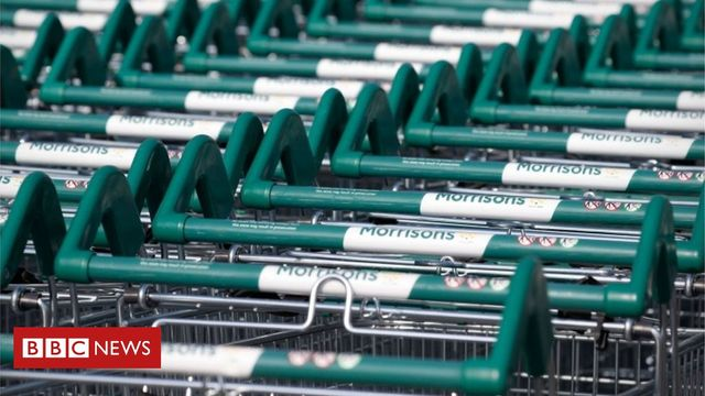 Morrisons data breach - has the Supreme Court got it right? featured image