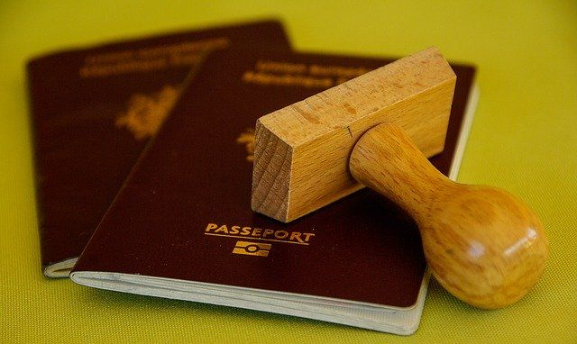 Covid-19: Updated immigration guidance featured image