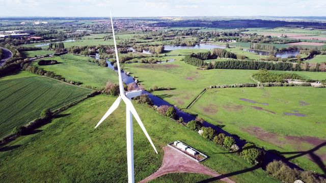 Sixth Carbon Budget delayed as CCC focus turns to resilient recovery from Covid-19 featured image