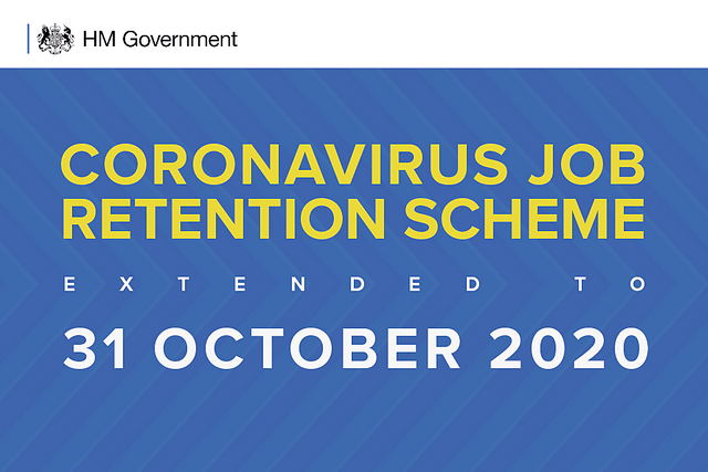 Furlough scheme extended until end of October but changes are afoot... featured image