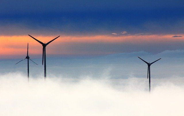Renewable Hydrogen is a key part of Net Zero featured image