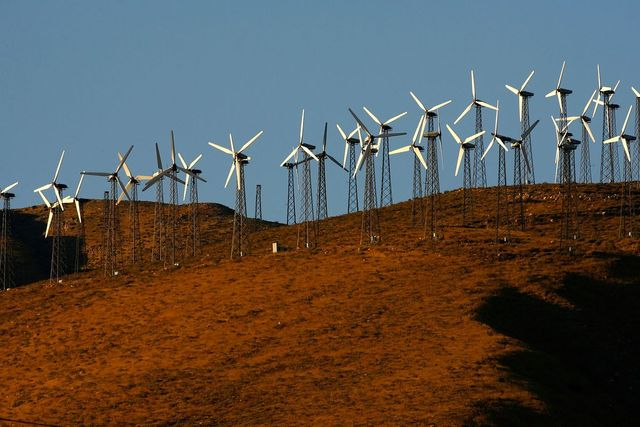 Repowering Renewables featured image