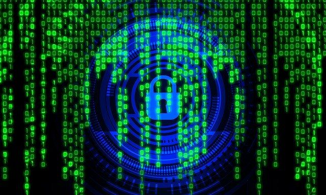 European Commission launches public consultation on revision of Cybersecurity Directive featured image