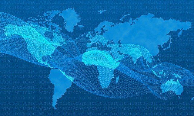 International data transfers - CJEU rules EU-US Privacy Shield invalid featured image
