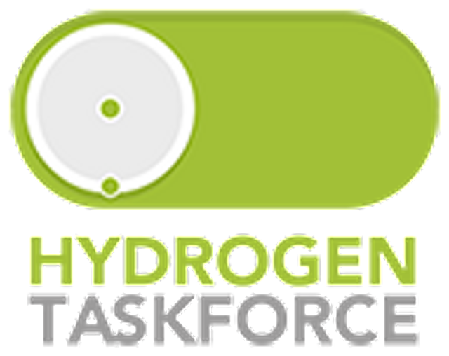 New study estimates 75,000 jobs from a hydrogen economy featured image