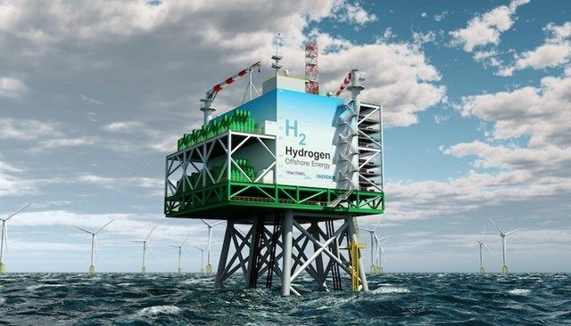 You can't have too many CFD's- hydrogen up next featured image