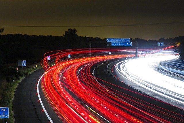 Traffic Regulation Orders: potential changes on the horizon? featured image