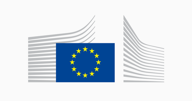 EU launches Chemicals Strategy for Sustainability featured image