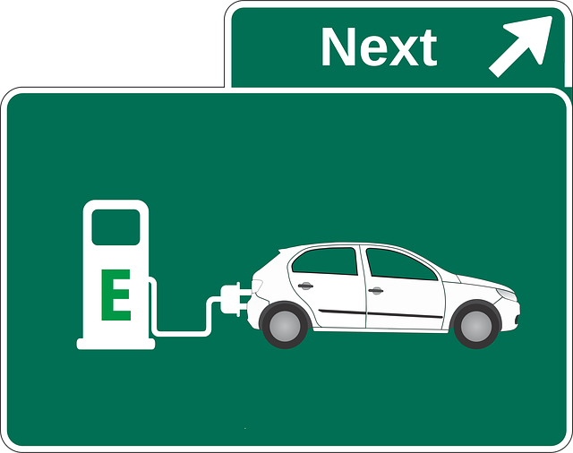 What will EV charging look like in 2030? featured image