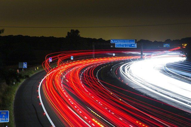 """""""Fairer, faster, greener""""? The National Infrastructure Strategy featured image"""