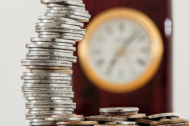 Normal Minimum Pension Age to rise to 57 in 2028 featured image