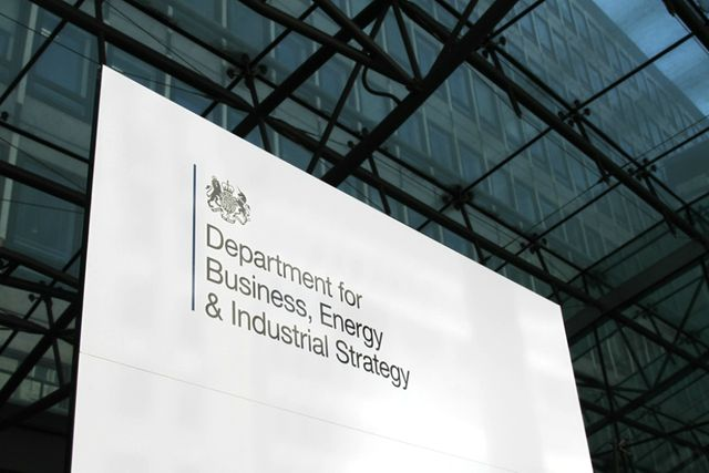 New UK national security regime to be in place by the end of 2021 featured image