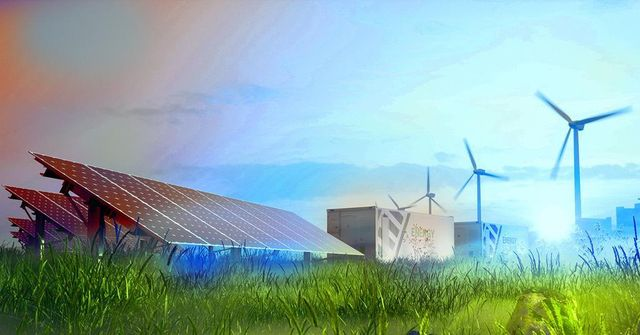 How do we solve the puzzle of procuring high quality renewable energy? featured image