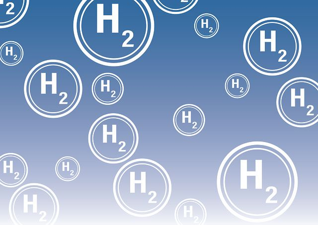 DIT Investment and Cooperation Opportunities for UK hydrogen featured image