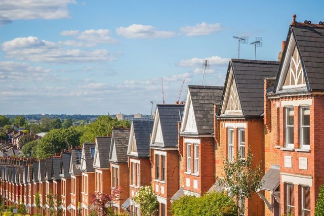 CMA update on investigation into leasehold housing market featured image