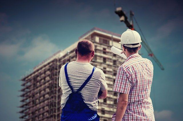 Major changes in limitation for defective workmanship announced featured image